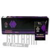 Double Diamond Cigars Grape 100's Pack & Box