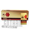Double Diamond Cigars Full Flavor 100's Pack & Box