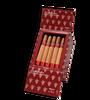 CAO Earth Nectar Corona Box & Sticks
