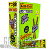 Good Times Cigarillos White Grape Box & Pack