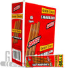 Good Times Cigarillos Sweet Pouch Box & Pack