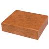 The Riviera Cigar Humidor Box