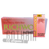 Richwood Filtered Cigars Strawberry 100 carton & pack