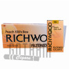 Richwood Filtered Cigars Peach 100 Box & Pack