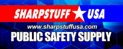 Sharpstuff USA