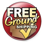 free-ground-shipping150.jpg