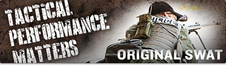 original-swat.jpg