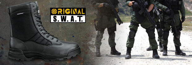 [Image: swat-banner4.jpg?t=1432958593]