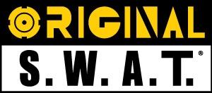 swat-logo.jpg