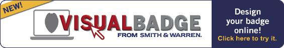 vb-aff-logo-565x96.png