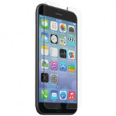 zNitro Glass Screen Protector Fits: iPhone® 6 4.7""