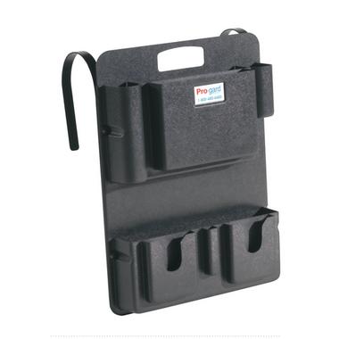 D2950 Portable Seat Organizer