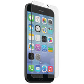 """iPhone® 6 Plus 5.5"""" Nitro Glass Screen Protector (Clear)"""