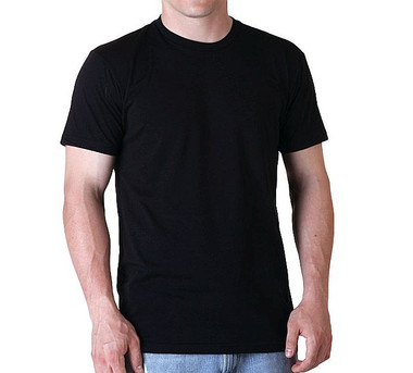 SM0200 Paragon Performance T-Shirt