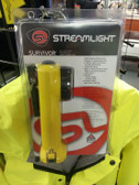 Survivor LED Alkaline C4 Power LED Flashlight