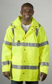 1340 Rain Jacket