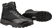 "Original SWAT Classic 6"" Boot 115101"