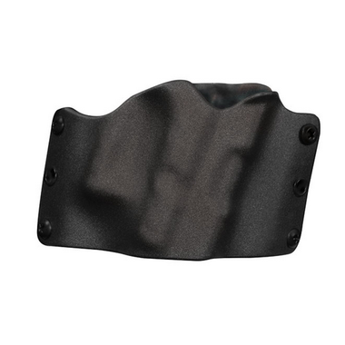 PHALANX Stealth Compact Holster Multi-Fit