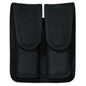 Bianchi Model 8002 Double Mag Pouch PT-31510