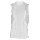 5.11 Sleeveless Holster Shirt 40107