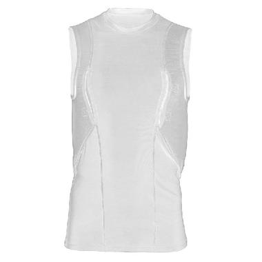 5.11 Sleeveless Holster Shirt 40107