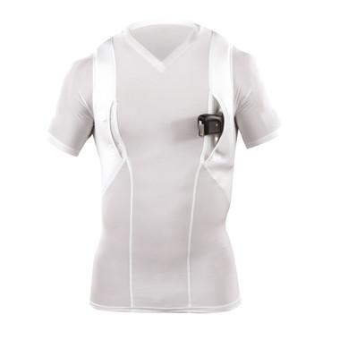 5.11 Men's V-Neck Holster Shirt 40021