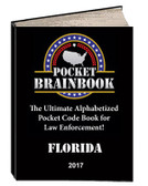 Pocket Brainbook 2017 Edition!