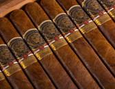 Padilla Vintage Reserve 5x54 Robusto