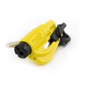 RES-Q-ME The Original Keychain Car Escape Tool