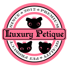 Luxury Petique