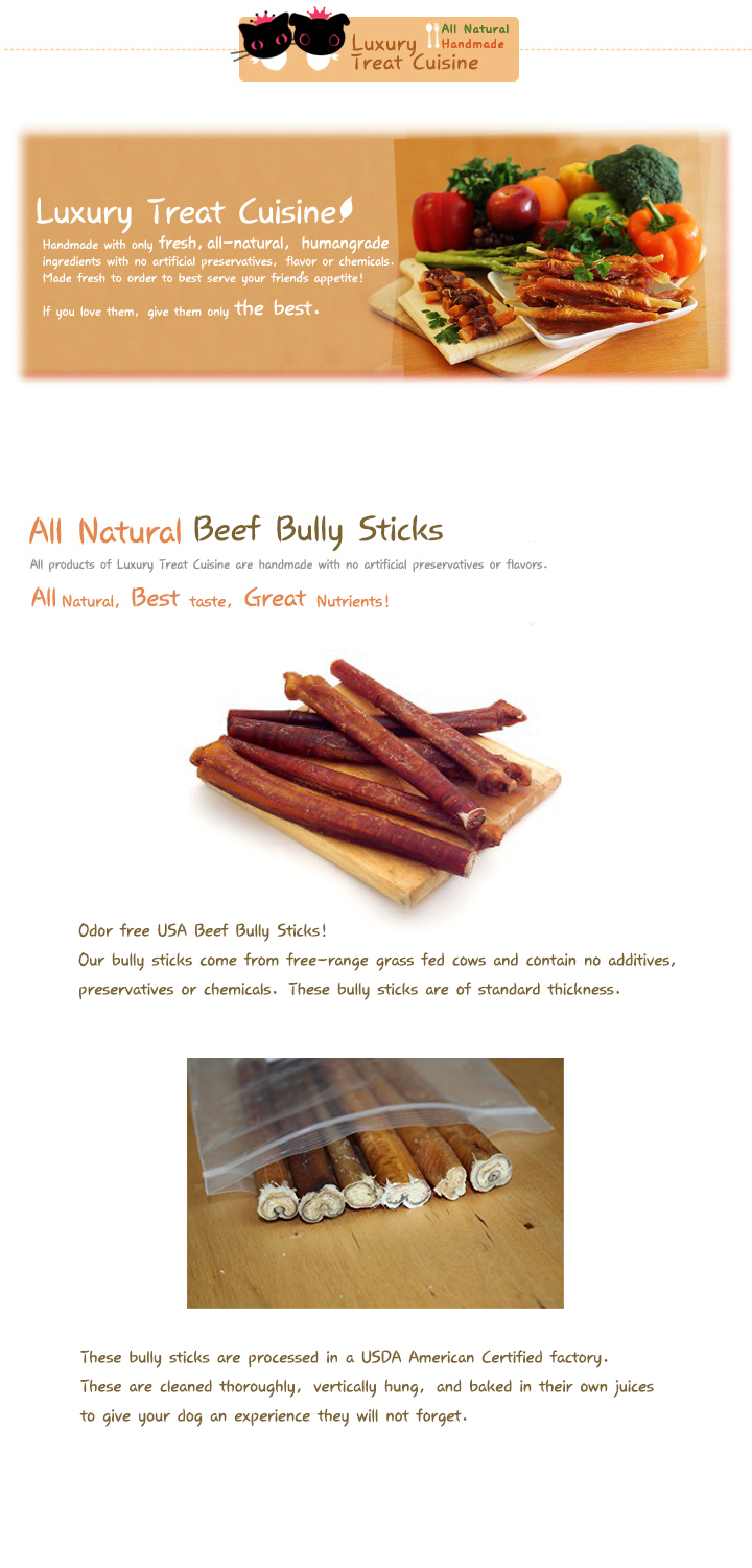 natural-cravings-beef-bully-sticks-detail.jpg