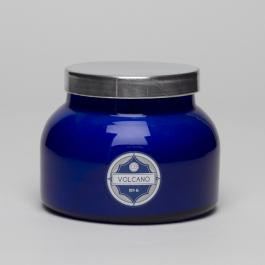 Capri Blue Signature Jar 19 oz Volcano