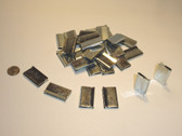 7.0 gram Replacement Package - 25 pcs