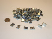 0.8 gram Replacement Package - 100 pieces
