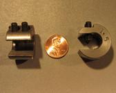 1.5 ounce steel balancing C-clamp