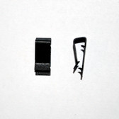 .4 gram extra wide reverse incline balancing clip