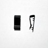.8 gram extra wide reverse incline balancing clip