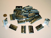 6.5 gram Replacement Package - 25 pcs