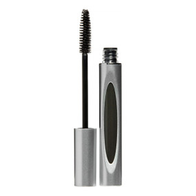 Honeybee Gardens Truly Natural  Mascara