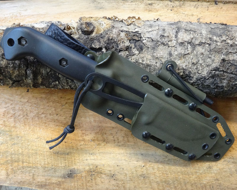 bk7-custom-kydex-sheath-piggyback-milled-slots.jpg