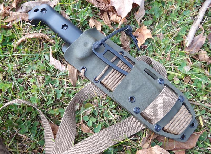 custom-kydex-bk7-bk14-piggyback-sheath-with-leg-strap.jpg