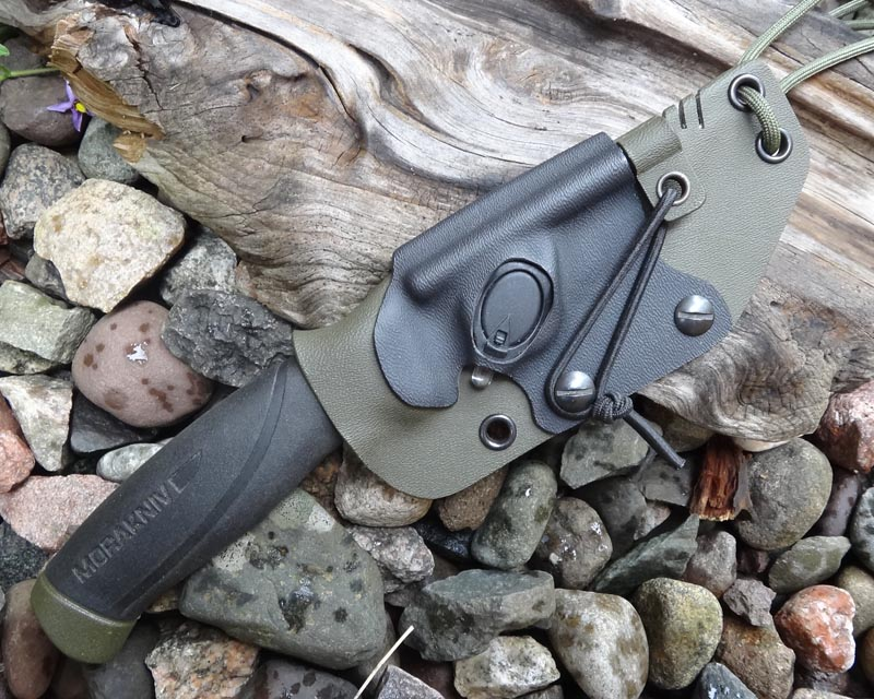 mora-clipper-companion-extreme-custom-kydex-neck-sheath-in-od-green-and-black.jpg