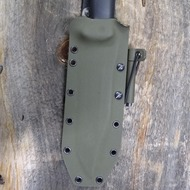 Becker BK7 Grizzly Elite Sheath
