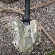 Glock Entrenching Tool Sheath