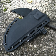 Tom Brown Tracker T1 Grizzly Elite Sheath