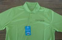 PRDC Polo Shirt