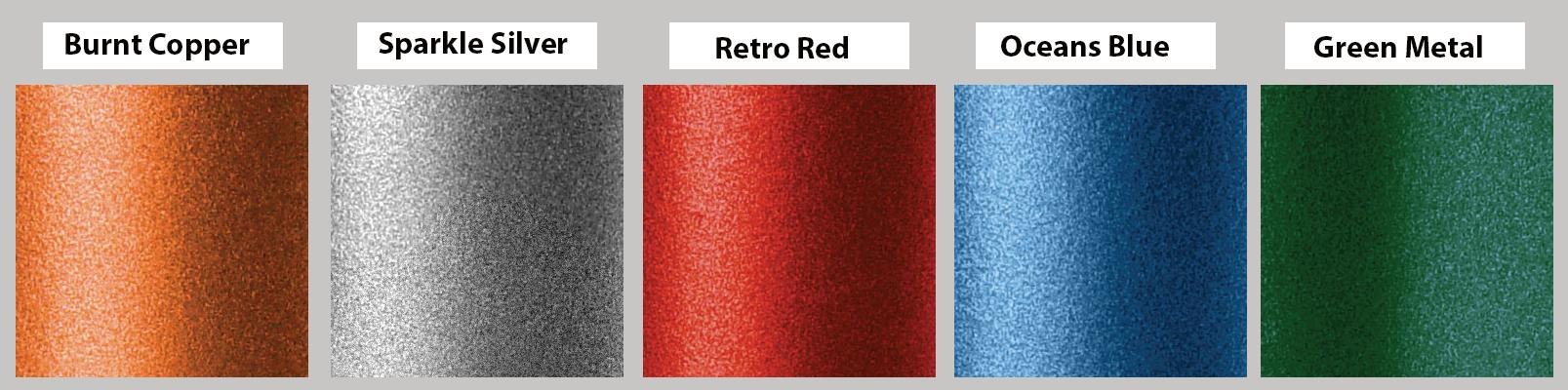 dupli color metal specks spray paint caswell. Black Bedroom Furniture Sets. Home Design Ideas