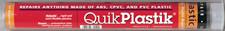 QuikPlastik