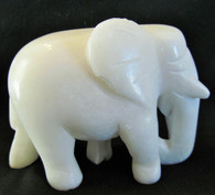 Elephant Marble-SOLD
