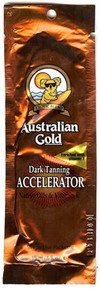 Australian Gold Accelerator Lotion (Packet)